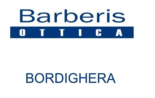 BARBERIS-001