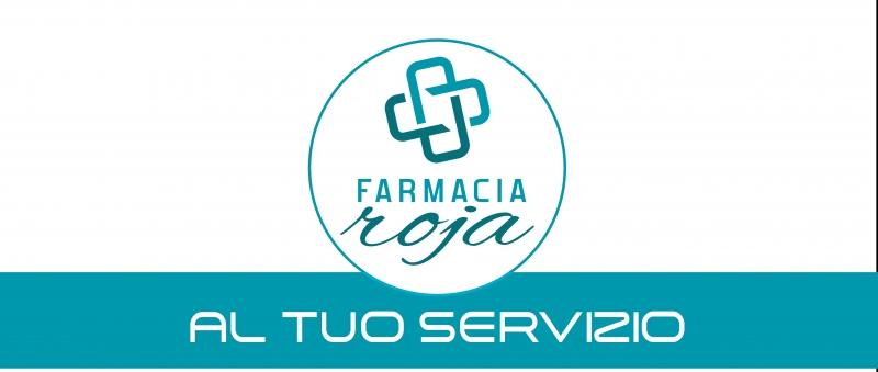 FARMACIAROYA-001