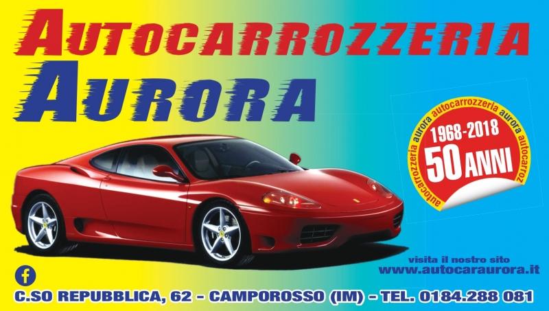aurocarrozzeria-aurora_page-0001
