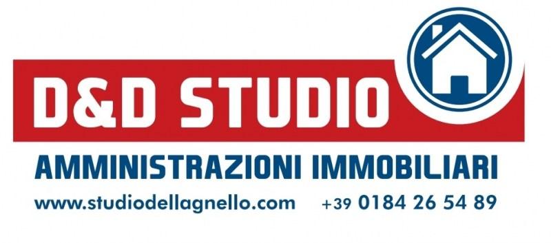 d-e-d-studio