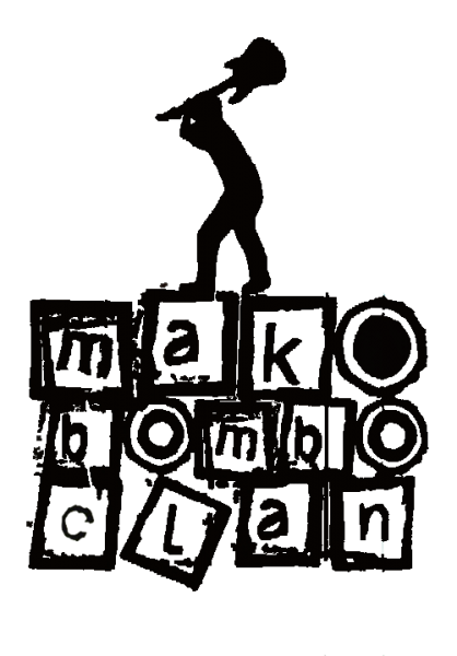 logomako[280]